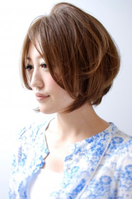 スタイル④サイド (2)